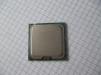 Pentium 4, 3 ГГц маленькая