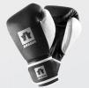 Перчатки боксерские Gross из натуральной кожи маленькая