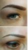 Перманентный макияж и визаж маленькая