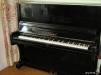 """Пианино """"Саратов"""" маленькая"""