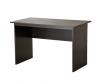 Письменный стол (Ikea Todalen) маленькая