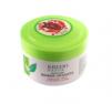 Питающая маска–йогурт для волос с ароматом граната Кredo Natur маленькая