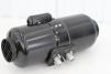 Воздушный отопитель Планар 4ДМ (3кВт) маленькая