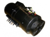 Воздушный отопитель Планар 8ДМ маленькая