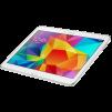 Планшеты Samsung Galaxy Tab 4 по супервыгодной цене с бесплатной доставкой по всей России! маленькая