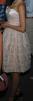 Платье маленькая