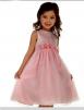 Платье Нежность маленькая
