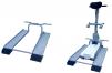 Подъемник для инвалидов ПУМА УНИ 130 и БАРС УГП 130 маленькая