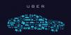 Подключение к Uber маленькая