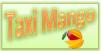 Подключение к Яндекс Такси маленькая