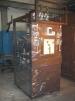 Подстанции трансформаторные КТП(СТП,КТПМ,КТПН) изготовим на заказ маленькая