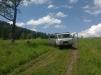 Поездки по Алтаю маленькая