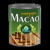 Покрытия для дерева на основе льняного масла- Твердое масло маленькая
