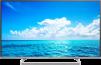 Покупаю ЖК телевизоры очень дорого маленькая
