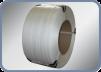 Полипропиленовая (ПП) лента  Полипропиленовая лента маленькая