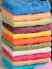 Махровые полотенца маленькая