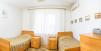 Посуточная аренда комнаты в Пятигорске на Ромашке маленькая