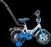 Правка тормозного диска велосипедного колеса в Монино. Исправление велосипедного колеса в Монино. Ремонт всех моделей велосипедов в Монино маленькая