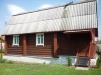 Прекрасный дом в Заокском р-не Тульской области маленькая