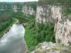 Приглашаем на сплавы по легендарной лунной реке Ай маленькая