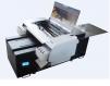 Принтер для печати изображений на керамике, стекле маленькая