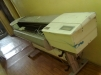 Принтер NovaJet1000I,  Encad,  INC A Kodak Company маленькая