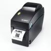 Принтер печати этикеток GODEX DT-2x (USB+RS232+Ethernet) маленькая