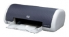 Продам Принтер струйный HP3420 маленькая