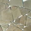 Природный камень маленькая