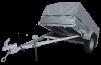 Прицеп Вектор ЛАВ-81011B маленькая
