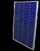 Продаем  солнечные батареи / панели  со склада в Краснодаре маленькая