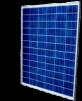 Продаем  солнечные батареи / панели  со склада в краснодаре. Есть грамотные установщики маленькая