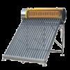 Продаем  Солнечные водонагреватели  со склада в краснодаре. Есть грамотные установщики маленькая