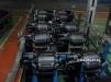 Продаем запчасти к авто Урал: редукторы, раздатки, рамы, кабины маленькая