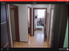 Продается 1-комнатная квартира в Звенигород маленькая
