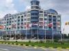 Продается апартамент  в Болгарии маленькая