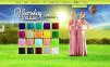 Продается бизнес по производству и продаже платьев с шоурумом в Москве маленькая