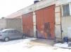 Продается часть 1-этажного здания, предназначенного для гаража, общей площадью 109, 4 кв.м, расположенного по адресу: М.О, Кашира, ул.Полевая. д.11а маленькая