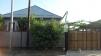 Продается дом в  Георгиевск Ставропольского края маленькая