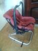 Продается коляска маленькая