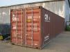 Продается контейнер 40 футов в Нижнем Тагиле маленькая