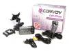 Продается надёжный и производительный автомобильный видео регистратор  CONVOY DVR-07FHD маленькая
