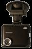 Продается надёжный и производительный автомобильный видео регистратор  CONVOY DVR-500FHD маленькая