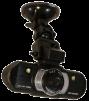 Продается надёжный и производительный автомобильный видео регистратор  CONVOY DVR-503FHD маленькая