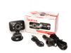 Продается надёжный и производительный автомобильный видео регистратор  Fantom DVR-900FHD маленькая