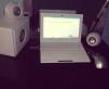 Продается Нетбук Asus Ee PC X101CH маленькая