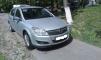 Продается Opel Astra маленькая