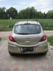 Продается Opel Corsa маленькая