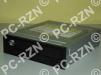 Продается привод DVDRW IDE Sony Nec Optiarc AD-7191A маленькая