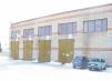 Продается профилакторий, общей площадью 966 кв.м, расположенное по адресу: МО,  Наро-Фоминск, Тургеневский тупик, д.1 маленькая